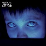 Fear of a Blank Planet (Audio CD)By Porcupine Tree
