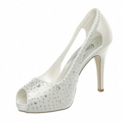 Chaussures-ceremonie-femme-VARIATION-de-CRINOLIGNE-mariage-fiancailles