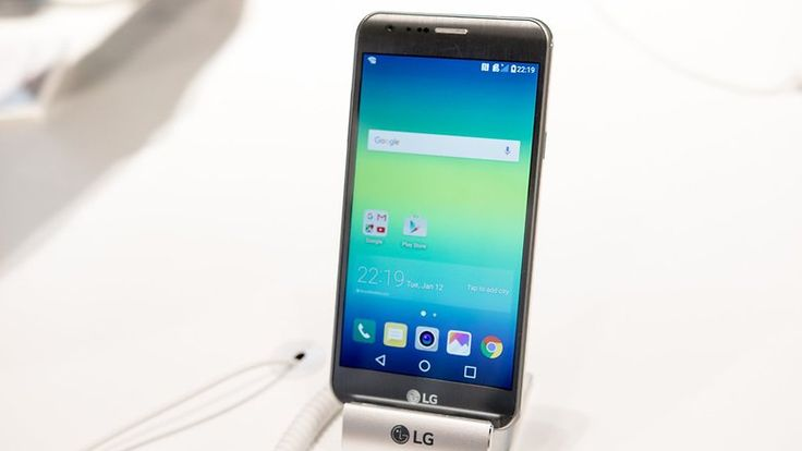 LG X screen is latest and very popular smartphone. We publish here about the smartphone reviews for our honorable visitors to know clearly about this phone.