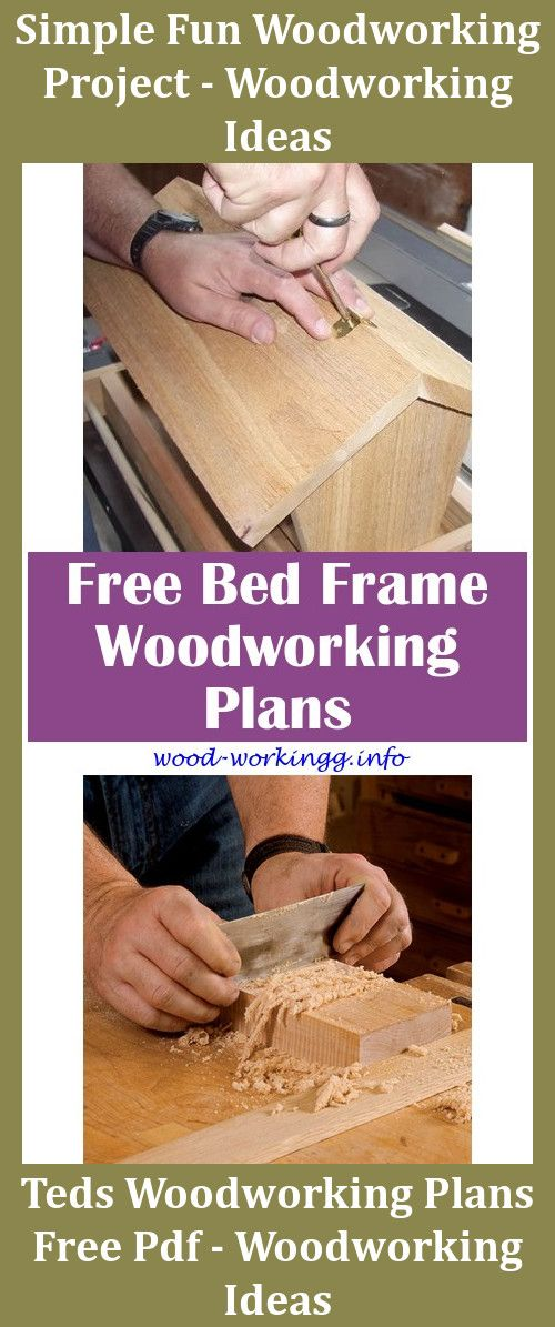Building Small Projects From Fine Woodworking Peachtree