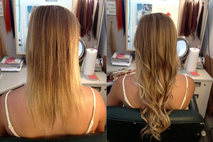 Donna Bella Hair Extensions-03