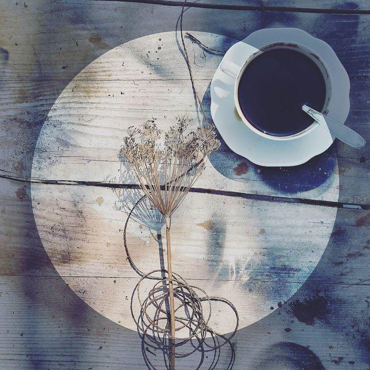 Every season is magical  . . . .  #everysquareastory #photosinbetween #lovelysquares #inspiremyinstagram #visualcrush  #oneofthebunch #feelfreefeed #morningslikethese #seekthesimplicity #darlingmovement #postitfortheaesthetic #pursuewhatislovely #fromabove #liveunscripted #onmydesk #whereiwork #creativelifehappylife #handsandhustle #calledtobecreative #createeveryday #workspace #creativespace #makersgonnamake #mycreativebiz #smallbusinesslove #tablesituation #eatingfortheinsta…