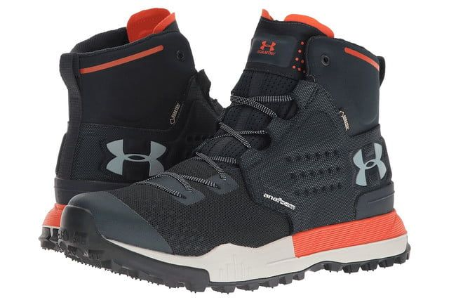 Nike boots mens