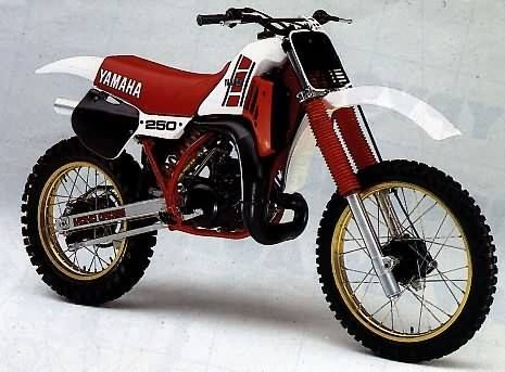 192 Best Motocross Images On Pinterest Motorcycles Car And Bike