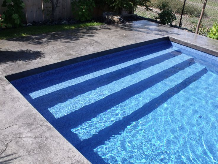 1000 ideas about rectangle pool on pinterest pool - A rectangular swimming pool is 30 ft wide ...