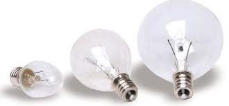 SCENTSY REPLACEMENT BULBS $1.00  Not sure of which bulb to choose from that is the perfect fit for your Scentsy warmer? Refer to the chart below in order to determine the correct Scentsy replacement bulb required for your full-size, mid-size, or plug-in Scentsy warmer.  Bulb Size:  Warmer Size:  15-watt bulb  Scentsy Plug-in Warmer  20-watt bulb  Scentsy Mid-size Warmer  25-watt bulb  Scentsy Full-size Warmer