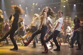 """Résultat de recherche d'images pour """"dance country"""""""