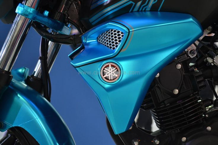 2014 Yamaha FZ-S V 2.0 Price, Features, Specs And Video Review