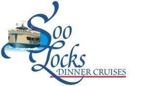 Dinner Cruises Sault Ste Marie - Soo Locks Boat Tours