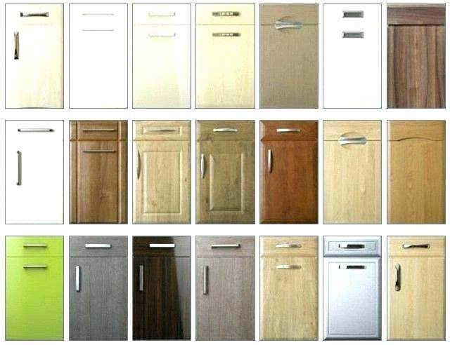 Wickes Fitted Bathroom Furniture Fresh Wickes Kitchen Cupboard Doors And Drawer Fronts Airing Fitting Door Em 2020 Cozinhas Modernas Cozinhas Moderno