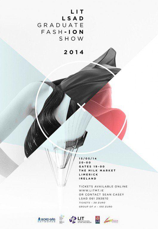 50+Outstanding+Posters+to+Inspire+Your+Next+Design+–+Design+School