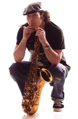 I would love to go to a Boney James concert and meet him. I think that he is the greatest jazz artist of the new millennium.