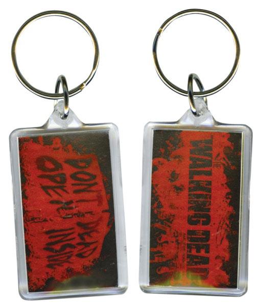198 Best The Walking Dead Merchandising Productos