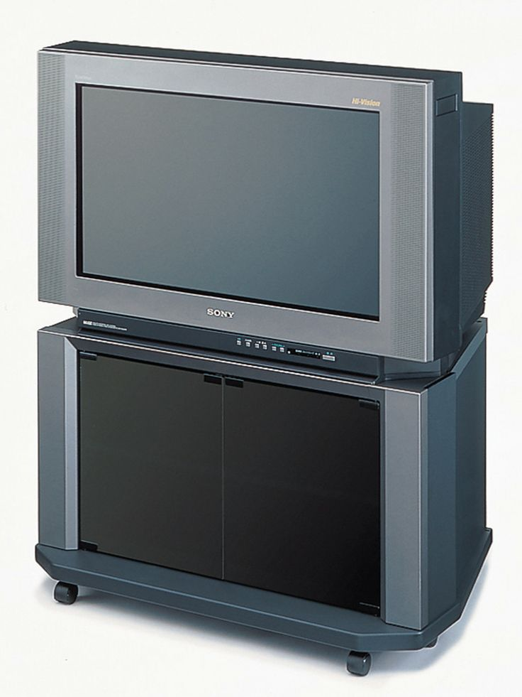 sony tv with speakers on side. as sony\u0027s tv business crumbles, a look back at its most iconic sets sony tv with speakers on side y
