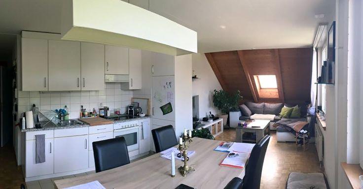 3 Zimmer Wohnung, Nähe Greifensee, Uster ZH https://flatfox.ch/de/wohnung/8610-uster-seestrasse/4920/?utm_source=pinterest&utm_medium=social%20&utm_content=Wohnungen-4920&utm_campaign=Wohnungen-flat