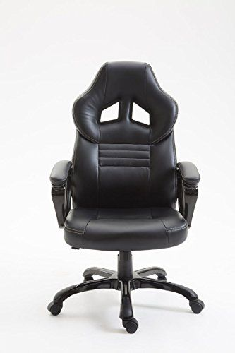 Bürostuhl Pedro Stuhl Mit Clp XlGaming Racing Chair KAmazon f6b7ygY