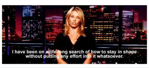 Funny Chelsea Handler Quotes: Best 25+ Chelsea Handler Ideas On Pinterest