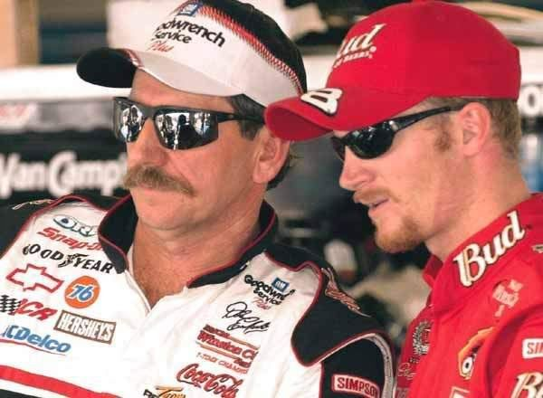 Hope Everyone Enjoys This Awesome Dale Jr Wallpaper I: 96 Best Images About #3 DALE EARNHARDT SR. On Pinterest
