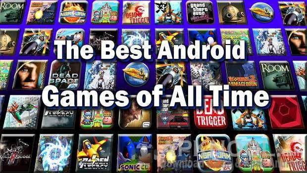 Download Android Game Free
