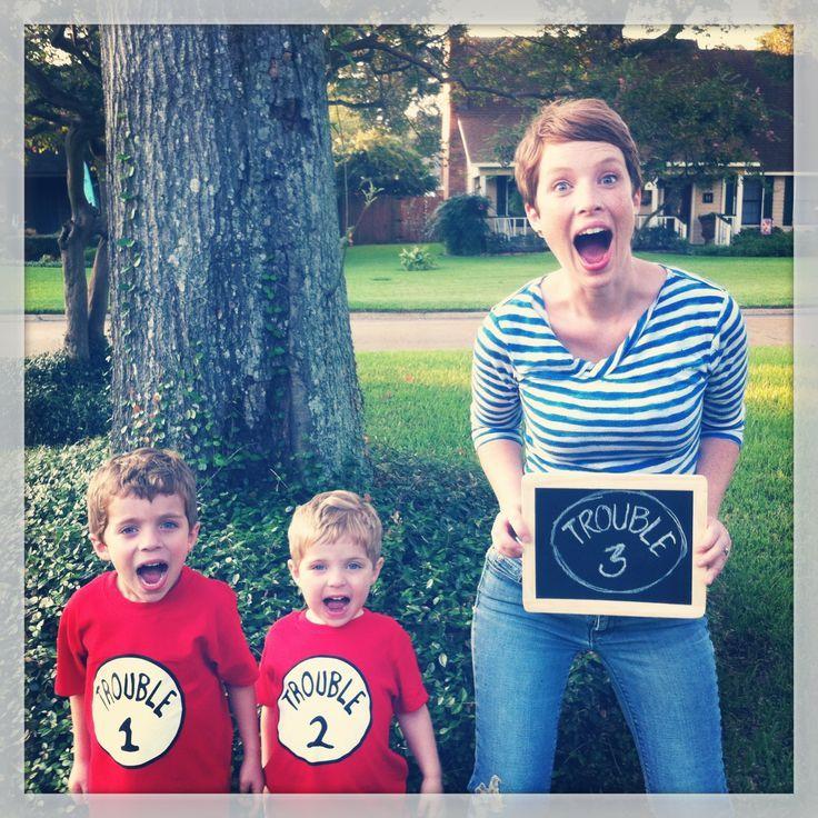 33 best Baby announcement ideas images – Birth Announcement Ideas Pictures