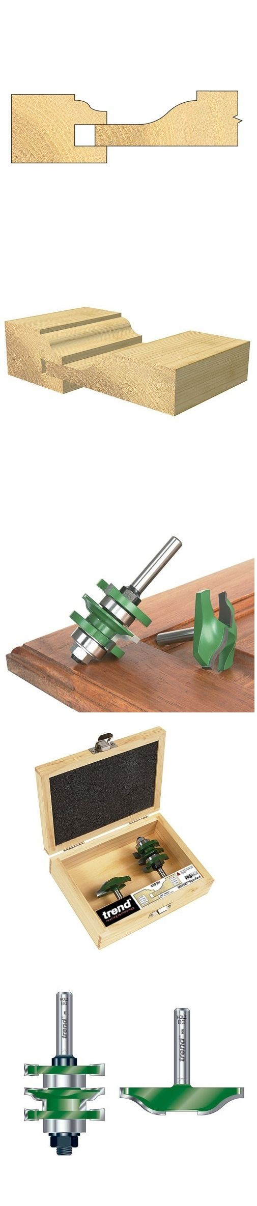 A panel door set consisting of a Easyset profile scriber and panel raiser cutter. Supplied in a storage case. #Panel #door set #ogee cutter http://www.woodfordtooling.com/craftpro-router-cutters/panel-door-sets/panel-door-set-ogee/panel-door-set-ogee.html