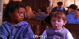 little rascals quotes - Google Search