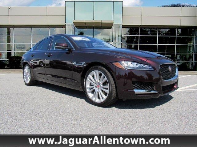 2020 Jaguar Xf 25t Premium For Sale In Allentown Pa Bennett Land Rover Jaguar Jaguar Xf Nissan Xterra Jaguar Xj