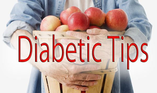Diabetes Mellitus Type 2 >>> Read more details by clicking on the image. #DiabetesSymptoms
