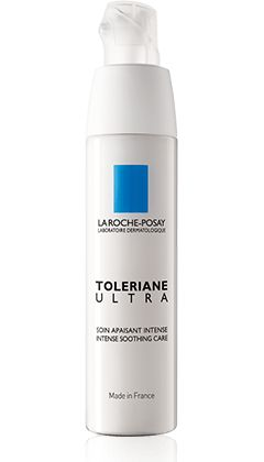 All about Toleriane Ultra, a product in the Toleriane range by La Roche-Posay recommended for Intolerant skin. Free expert advice