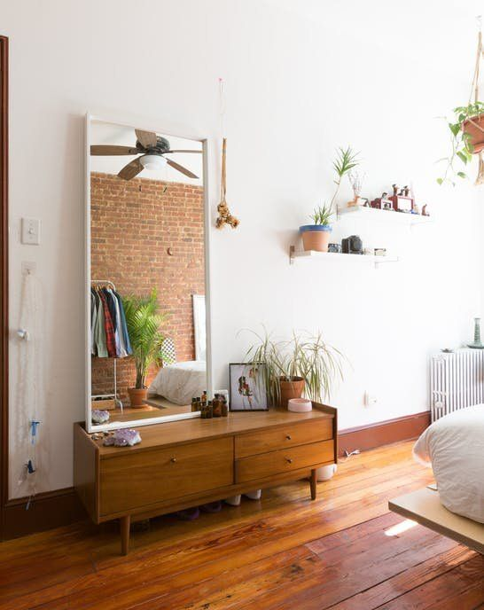 A Brooklyn Home Designed With Healing in Mind