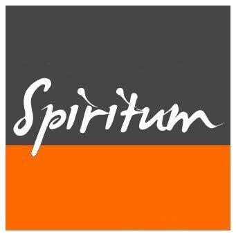 1500+ Spreuken, Mooie Teksten, Wijsheden & Gezegden | Spiritum