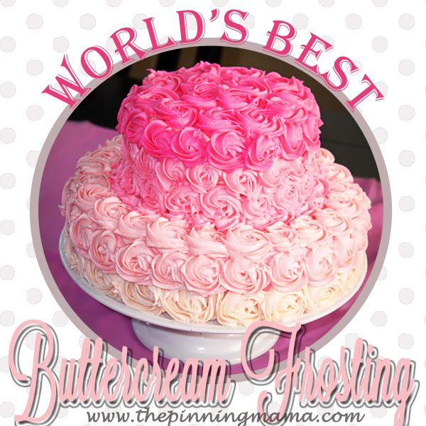 wedding cake frosting no shortening best 25 vanilla buttercream frosting ideas on 22733