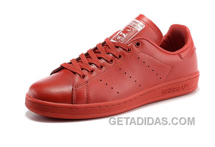 http://www.getadidas.com/soldes-nous-proposons-enorme-femme-homme-adidas-stan-smith-tous-rouge-chaussures-soldes-authentic-dxpzxg.html SOLDES NOUS PROPOSONS ENORME FEMME/HOMME ADIDAS STAN SMITH TOUS ROUGE CHAUSSURES SOLDES AUTHENTIC DXPZXG Only $70.00 , Free Shipping!
