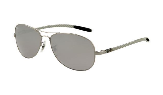Ray Ban RB8301 Tech Sunglasses Gunmetal Frame Grey Mirror>>>>>>>>>>http://www.rbsunglasses365.xyz/ray-ban-rb8301-tech-sunglasses-gunmetal-frame-grey-mirror-p-291.html
