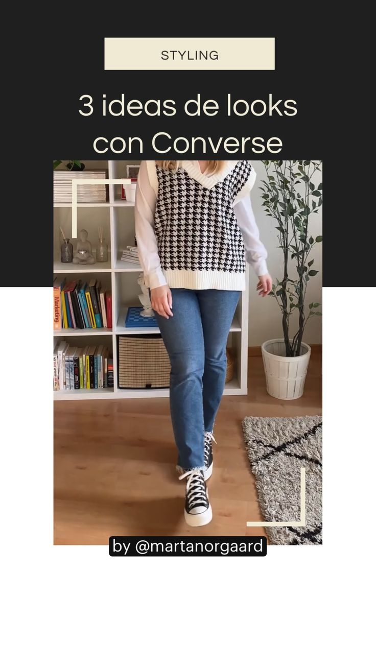 Spring Outfits Women, Rocker Style, Teen Vogue, Comfy Casual, Spring Style, Street Style Women, Beauty Skin, Spring Fashion, Routine