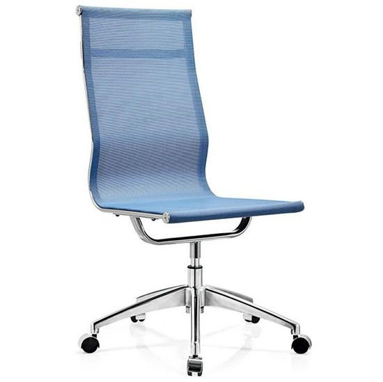 armless office chairs/cheap computer chairs/mesh chairs / cheap computer chairs / ergonomic chairs online and executive chair on sale, office furniture manufacturer and supplier, office chair and office desk made in China  http://www.moderndeskchair.com/cheap_computer_chairs/armless_office_chairs_cheap_computer_chairs_mesh_chairs_104.html
