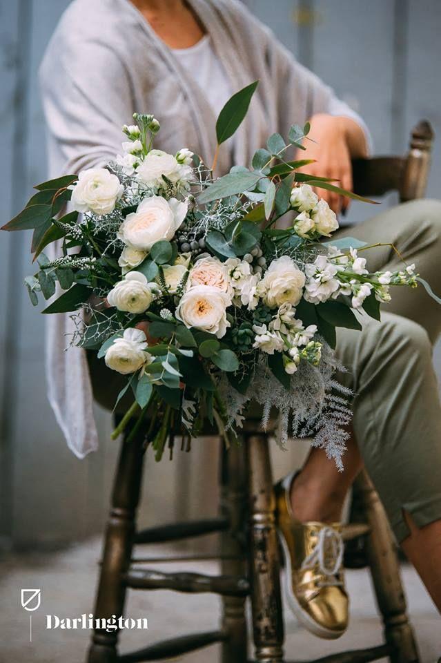 Bride`s flowers. #weddingflowers #weddingplanner #bride #flowers