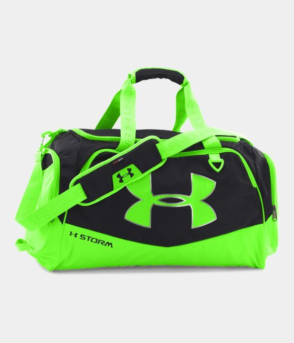 under armour basketball duffle bag cheap   OFF73% The Largest ... 7ea8a4986f603