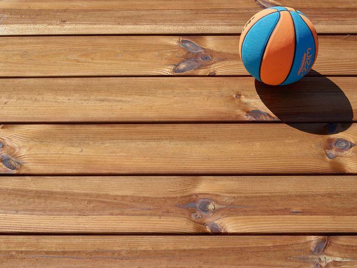 Les 16 Meilleures Images Du Tableau Terrasses En Bois Sur