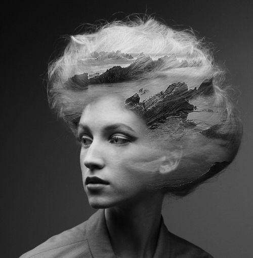 New York-based artist Matt Wisniewski