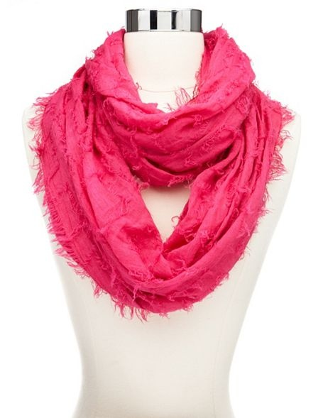 37 best images about scarves on skull print