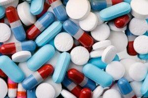 Farmaci in_pillole | GiovaniOltreLaSM