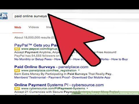 Legit Online Jobs!!! - FREE Paid Online Surveys - $75.00 Make Money Online Work From Home -  http://www.wahmmo.com/legit-online-jobs-free-paid-online-surveys-75-00-make-money-online-work-from-home/ -  - WAHMMO