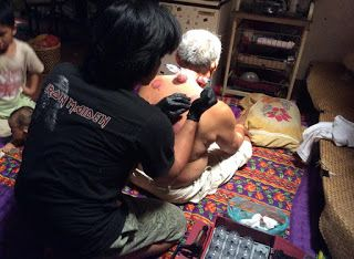 Jasa Bekam Profesional    WAHYU Cupping Therapy (Hijamah) - Info Jasa Apa Saja