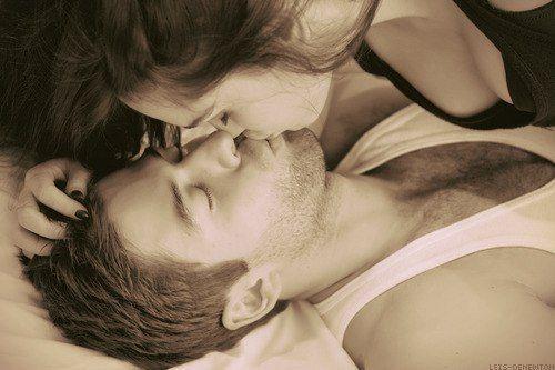 7 стадий любви – от влюбленности через ненависть к искреннему чувству