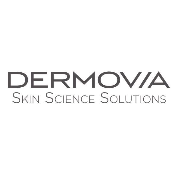 Lace Your Face Smoothing Peptides by dermovia #17