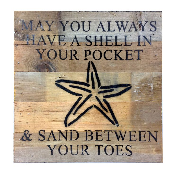 Find This Pin And More On Decorative Wall Art.