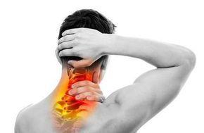 Dolor de cuello y espalda alta - Dolor de cuello, Dolor de..