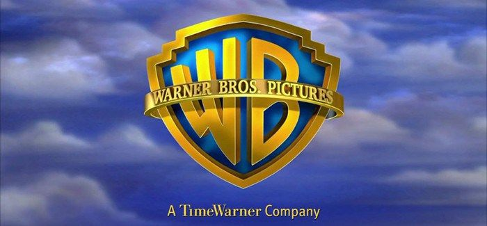 """Warner Bros. Pictures Brings Heroes, Magic and Myth to This Year's Comic-Con International: San Diego The Studio will highlight its upcoming slate of features, including """"Wonder Woman,"""" """"Suicide Sq…"""