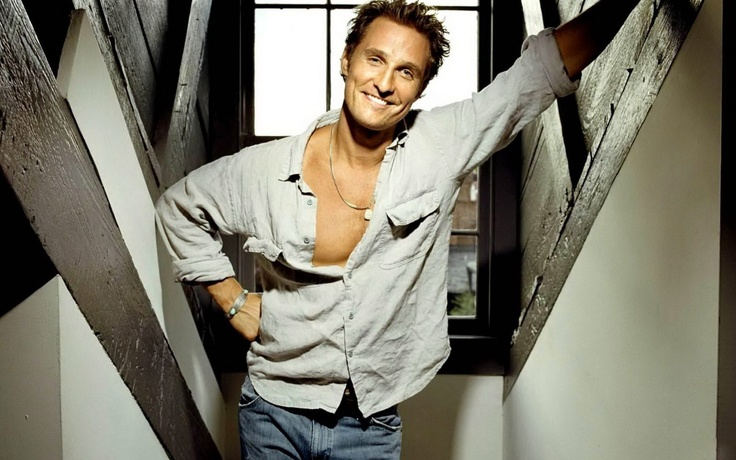 Matthew McConaughey: Magic, God, Matthew Mcconaughey, Peaches Margaritas, Beautiful, Blog, Handsome, Male Celebrities, Stylish Men